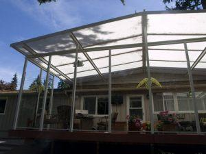 0287-acrylic-patio-covers
