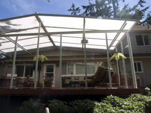 0288-acrylic-patio-covers