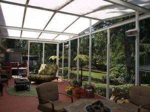 0289-acrylic-patio-covers