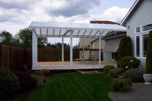0329-acrylic-patio-covers