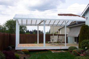 0330-acrylic-patio-covers