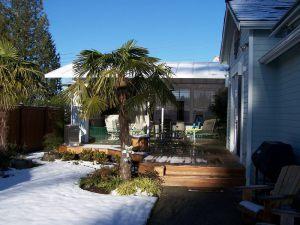0331-acrylic-patio-covers
