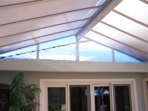 0333-acrylic-patio-covers
