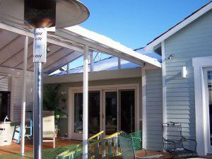 0334-acrylic-patio-covers