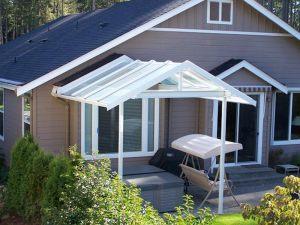 0340-acrylic-patio-covers