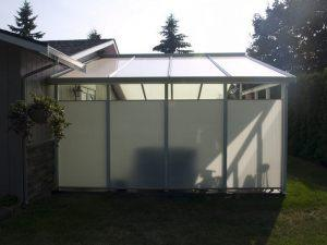 0351-acrylic-patio-covers