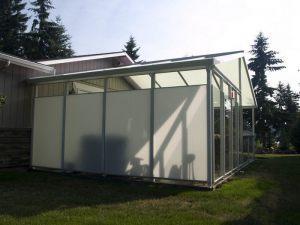 0352-acrylic-patio-covers