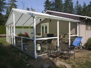 0353-acrylic-patio-covers