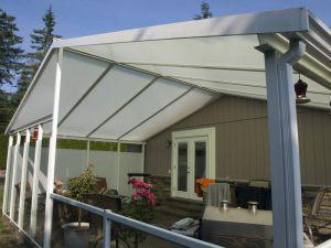 0354-acrylic-patio-covers