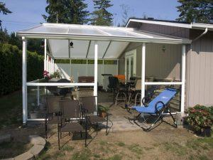 0355-acrylic-patio-covers