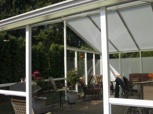 0356-acrylic-patio-covers