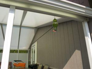 0358-acrylic-patio-covers