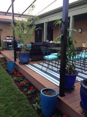 0363-acrylic-patio-covers