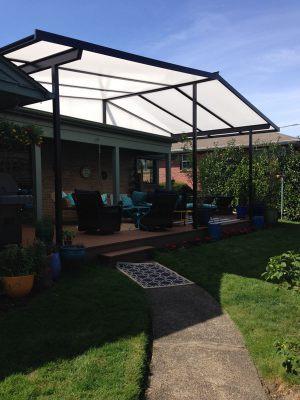 0365-acrylic-patio-covers