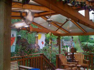wood-beam-acrylic-patio-cover-01