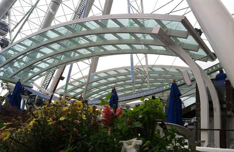Http://seattlepatiocovers.com/images/commercial Sunrooms Patio Covers  Atriums/sunrooms Solariums Pool Enclosures Patio Covers 177