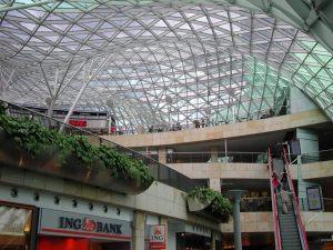 Mall-Atrium03