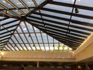 commercial-atrium-04