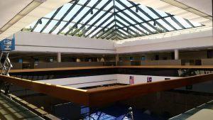 commercial-atrium-06