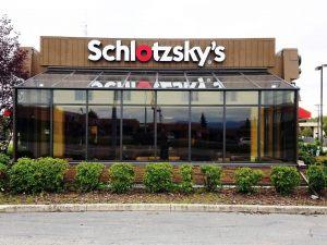 schlotzskys-deli-after01