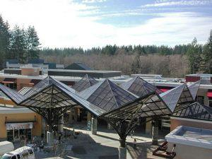 seattle-patio-covers-014
