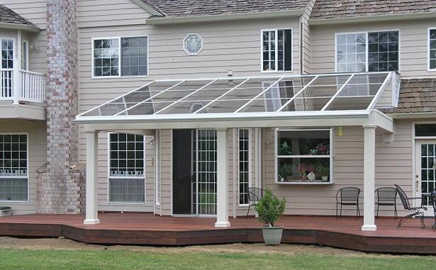 Http://seattlepatiocovers.com/images/glass Patio Covers/seattle Patio Covers  002