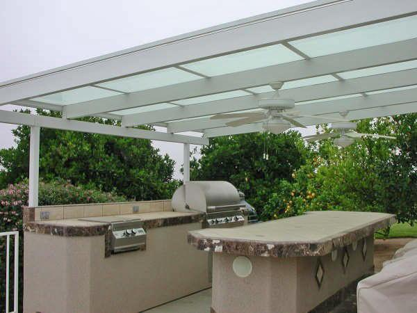 Http://seattlepatiocovers.com/images/glass Patio Covers/seattle Patio Covers  006
