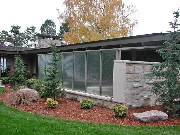 Http://seattlepatiocovers.com/images/glass Patio Covers/seattle Patio  Covers 007