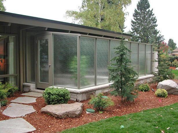 Http://seattlepatiocovers.com/images/glass Patio Covers/seattle Patio Covers  008