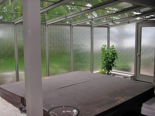 Http://seattlepatiocovers.com/images/glass Patio Covers/seattle Patio Covers  009