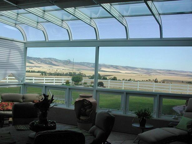 Http://seattlepatiocovers.com/images/glass Patio Covers/seattle Patio Covers  010