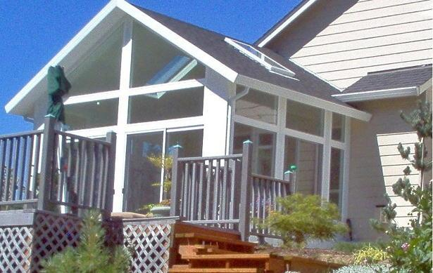 Http://seattlepatiocovers.com/images/glass Patio Covers/seattle Patio Covers  019