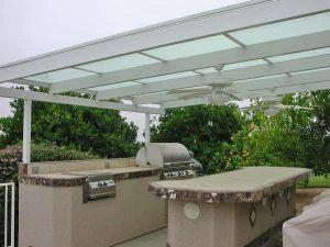 seattle-patio-covers-006