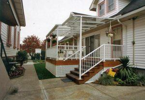 seattle-patio-covers-017