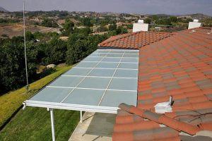 sunrooms-solariums-pool-enclosures-patio-covers-150