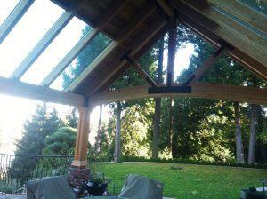 wood-and-glass-patio-cover-04
