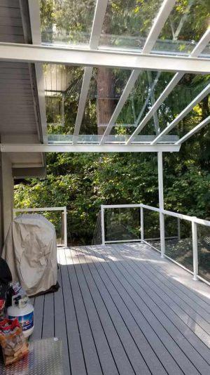 glass-cover-white-beam-3ft-rail-01