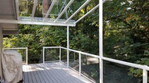 glass-cover-white-beam-3ft-rail-02