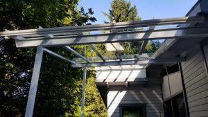 glass-cover-white-beam-3ft-rail-03