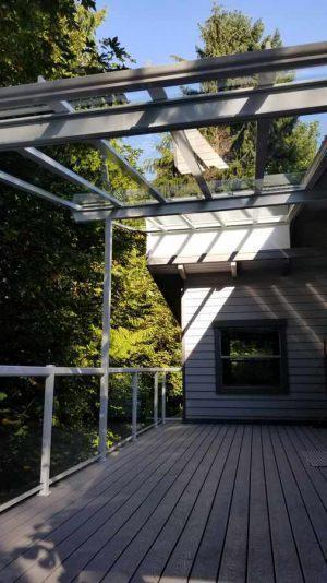 glass-cover-white-beam-3ft-rail-04