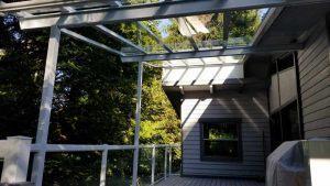 glass-cover-white-beam-3ft-rail-05