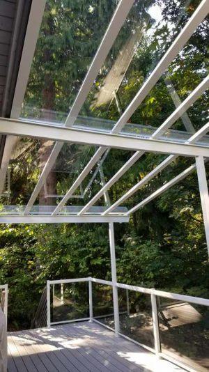 glass-cover-white-beam-3ft-rail-06