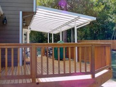 0014-acrylic-patio-covers.jpg