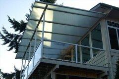 0023-acrylic-patio-covers.jpg
