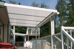 0025-acrylic-patio-covers.jpg
