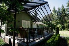 0042-acrylic-patio-covers.jpg