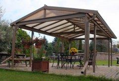 0121-acrylic-patio-covers.jpg