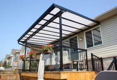0128-acrylic-patio-covers.jpg