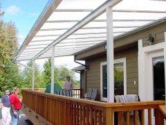 0275-acrylic-patio-covers.jpg