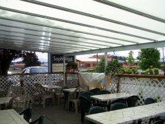 0321-acrylic-patio-covers.jpg